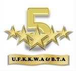 Award winning 1
