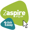 Family Learning at 2aspire