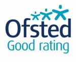 Ofsted rating.