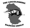 Lincolnshire Badger Group