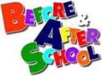 Eagle School Before & After School Club