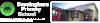 Bassingham Pre-School Logo
