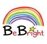BeBright logo