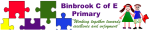 Binbrook Primary