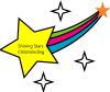 Shining Stars Childminding