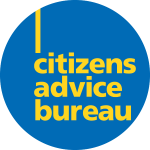 Citizens Advice emblem