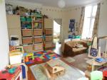 Playroom 2a
