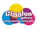 Giggles Galore nursery, Holbeach
