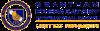 The Grantham Preparatory School Logo