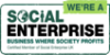 Social Enterprise Logo