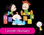 Fun Farm Day Nursery Lincoln (North Hykeham)