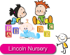 Fun Farm Day Nursery Lincoln (North Hykeham)