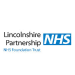 Lincolnshire Partnership NHS Foundation Trust