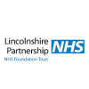 Lincolnshire Partnership Foundation Trust logo
