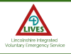 Lincolnshire Integrated Voluntary Emergency Service (LIVES)