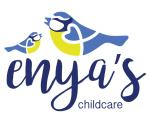 Enya's Childcare