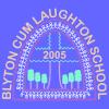 Blyton cum Laughton C of E Primary School