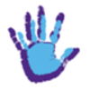 Grantham logo