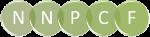 NNPCF logo