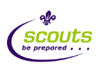 14th Lincoln (St Giles) Scout Group
