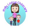 Holly Lodge Childcare
