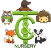 Town and Country Nursery