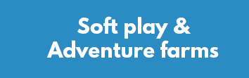 Soft play and adventure farms