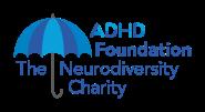 ADHD Foundation Neurodiversity Charity