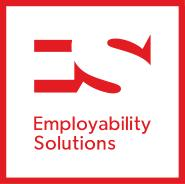 Employability Solutions Logo