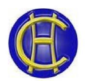 Clifford Holroyde school logo