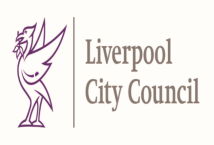 Liverpool Council logo