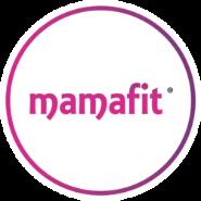 mamfit logo