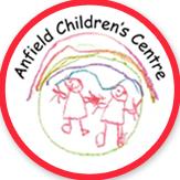 Children's Centre Logo