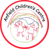 Childrens Cente Logo