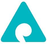 Antrec logo