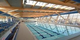 Image representing Lifestyles Aquatics Centre
