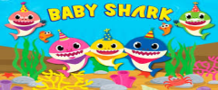 Image of baby shark