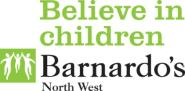 Barnardos Logo