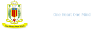 Broughton Hall Catholic High School Logo