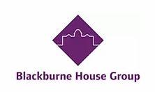 Blackburne House Logo