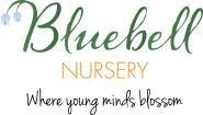 Bluebell Nursery logo
