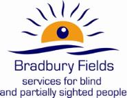 Bradbury Fields Logo