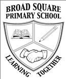 broad_square.jpg