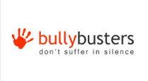 bullybusters logo