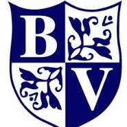 Belle Vale Primary School Logo