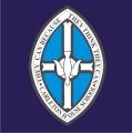 Carleton House Logo