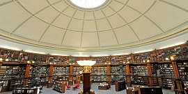 Image representing Central Library