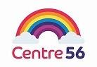 Centre 56 Logo