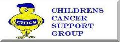 CHICS logo