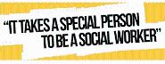 CMSWTP Event Logo